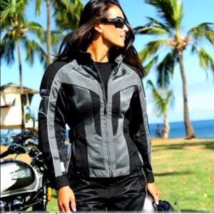 ⬇️$135 Olympia Moto Sports Airglide 4 Mesh Tech